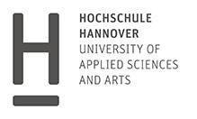 Sponsoren-hochschule-thump