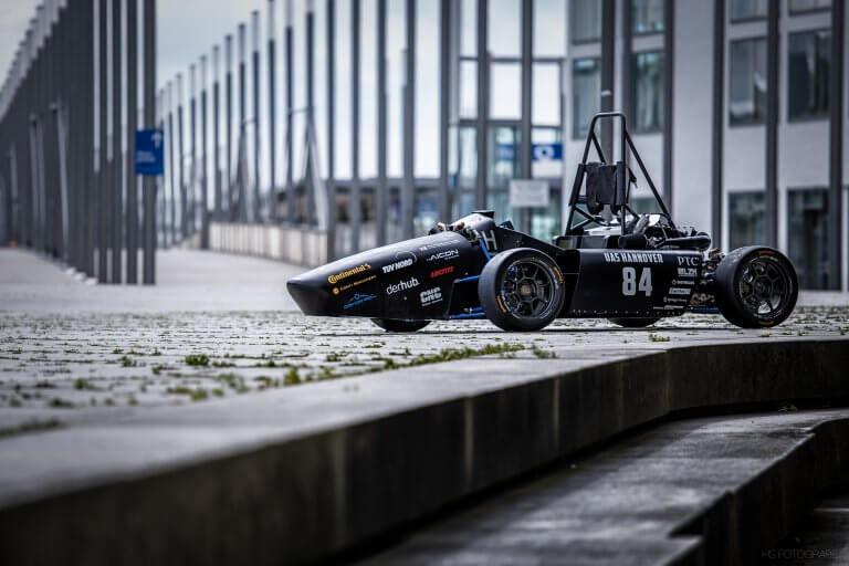 CampusMotorsportHDR-4