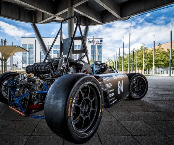 CampusMotorsportHDRv2